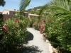 Ferienanlage 1 - Ferienhaus in Cavalaire Südfrankreich