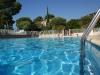 Pool 2 - Ferienhaus in Cavalaire Südfrankreich