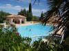 Pool 1 - Ferienhaus in Cavalaire Südfrankreich
