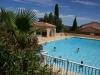 Pool 4 - Ferienhaus in Cavalaire Südfrankreich