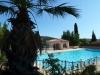Pool 3 - Ferienhaus in Cavalaire Südfrankreich