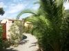 Ferienanlage 4 - Ferienhaus in Cavalaire Südfrankreich