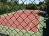 Tennisplatz 1 - Ferienhaus in Cavalaire Südfrankreich