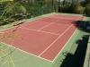 Tennisplatz 2 - Ferienhaus in Cavalaire Südfrankreich