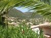 Ferienanlage 5 - Ferienhaus in Cavalaire Südfrankreich