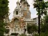 Nizza 1 - Ferienhaus in Cavalaire Südfrankreich