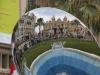 Monaco 1 - Ferienhaus in Cavalaire Südfrankreich