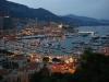 Monaco 4 - Ferienhaus in Cavalaire Südfrankreich