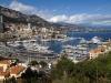 Monaco 3 - Ferienhaus in Cavalaire Südfrankreich