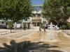 Cavalaire-sur-mer 1 - Ferienhaus in Cavalaire Südfrankreich