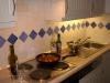 Küchenzeile II - Ferienhaus in Cavalaire Südfrankreich