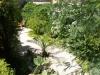 Garten II - Ferienhaus in Cavalaire Südfrankreich